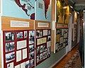 Panneaux expéditions Vavilov.jpg