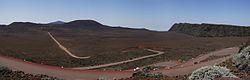 Panorama - La plaine des sables.jpg