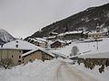 Panorama Saint-Oyen inverno 1.JPG