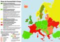 Panoramafreiheit in Europa (Karte).png
