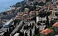 Panoramio - V&A Dudush - Monaco.jpg