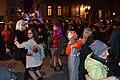 Pantalonada - Carnaval Biarnés 2020 (08).jpg