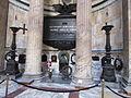 Panteonul din Roma7.jpg