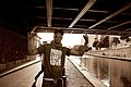 Pantin - Canal de l'Ourcq - 20120816 (1).jpg