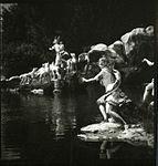 Paolo Monti - Servizio fotografico (Caserta, 1982) - BEIC 6336609.jpg