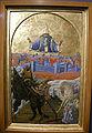 Paolo uccello, san giorgio e il drago, 1431 circa 01.JPG