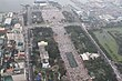 Papal Visit to the Philippines January 18 2015