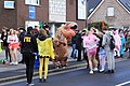Papenburg - Karneval 009 ies.jpg
