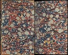 PaperMarbling001England1830.jpg