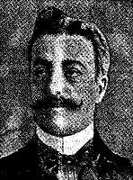Paquin (Le Détective, 1907-12-29).jpg