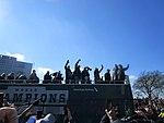 Parade (39465257534).jpg