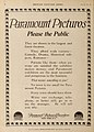 Paramount Pictures Please the Public (1915).jpg