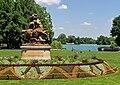 Parc de la Tête d'Or Vue sur le lac7.jpg