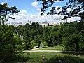 Parc des Buttes Chaumont, Paris (28132365703).jpg