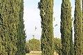 Parco archeologico di Centocelle 10.jpg