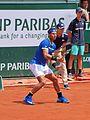 Paris-FR-75-open de tennis-2-6--17-Roland Garros-Rafael Nadal-15.jpg