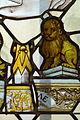 Paris-Museum Carnavalet708.JPG