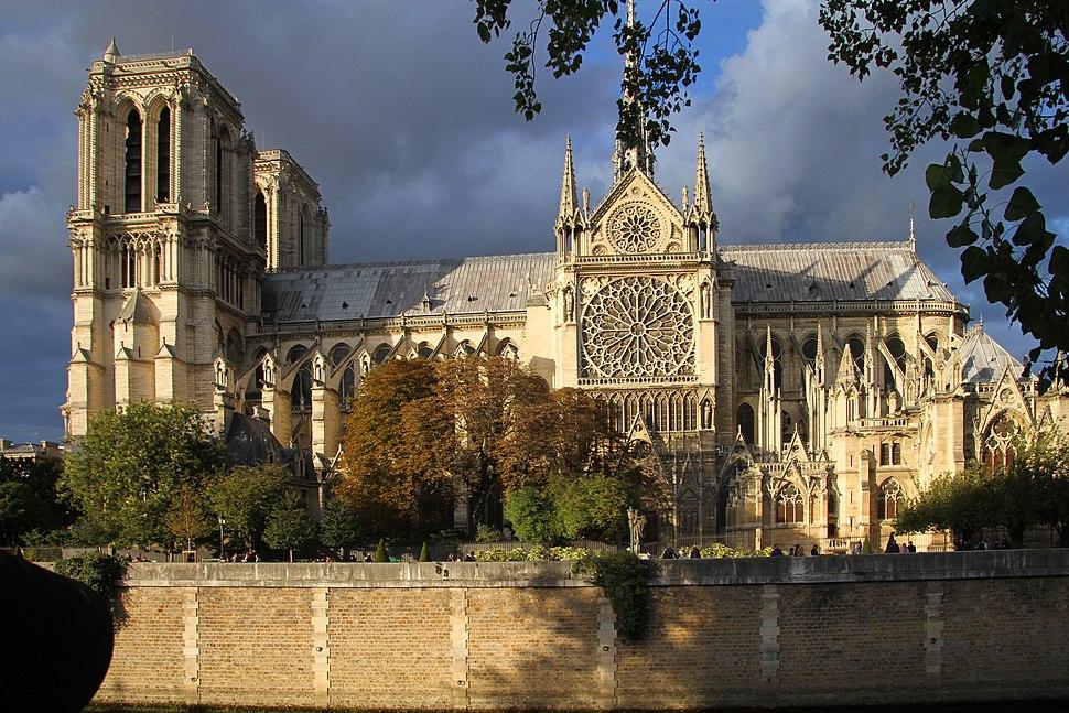 Paris-Notre Dame-102-Suedseite-2017-gje