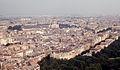 Paris - ESE from Eiffel Tower 1968.jpg