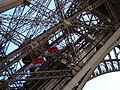 Paris - Eiffeltårn - panoramio.jpg