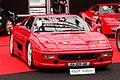 Paris - RM Sotheby's 2018 - Ferrari F355 Challenge - 1995 - 006.jpg