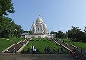 Paris - Sacré-coeur 04.jpg