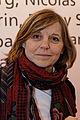 Paris - Salon du livre 2012 - Fanny Joly - 001.jpg