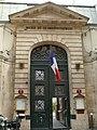 Paris 9 - Mairie 9 - 6 rue Drouot -935.JPG