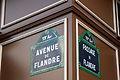 Paris Avenue Flandre 134.JPG