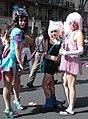 Paris Gay Pride 2009 (3670663723).jpg