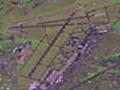 Paris Le Bourget Landsat.png