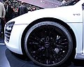 Paris Motor Show 2012 (8065402583).jpg