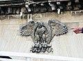 Paris Pont d'Iéna relief 20060528.jpg