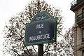 Paris Rue de Maubeuge 152.JPG