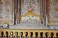 Paris Versailles (6288009154).jpg