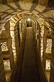 Paris catacombs (34459177902).jpg