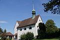 Paritätische Kirche St. Laurenzen mit St. Anna Kapelle 034.jpg