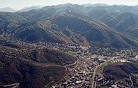Park City, Utah (1).jpg