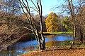 Park Pałacowy. - panoramio (1).jpg