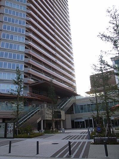 小山 (品川区)