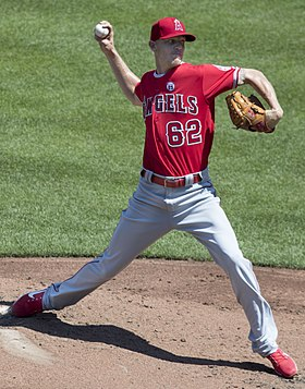 Parker Bridwell (36700596365) (cropped).jpg