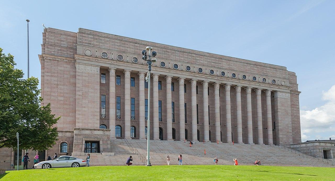 File parlamento helsinki finlandia 2012 08 14 dd 02 for Parlamento wikipedia