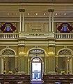 Parlamento 07.jpg