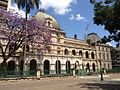 Parliament House, Brisbane 02.jpg