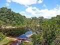 Parque Estadual do Rio Preto.JPG