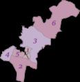 Parroquias de Noia (Galicia).png