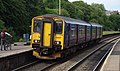 Parson Street railway station MMB 27 150247.jpg