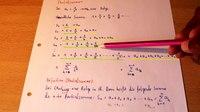 File:Partialsummen - Erklärung mit Beispiel.webm