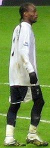 taille Pascal Chimbonda