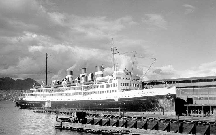 Pasenger-ship-CNSS-Prince-R